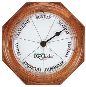 Часы для счастливчиков