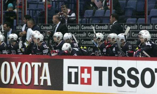Реклама акции пива «Охота» «Попади на Хоккей».